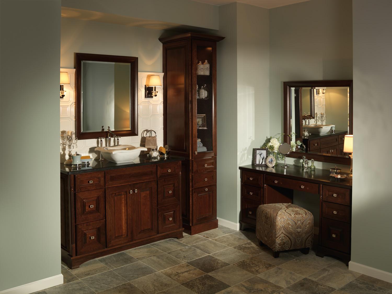 kitchen cabinets appliances design remodeling modern